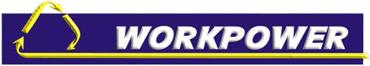 WorkPower RH